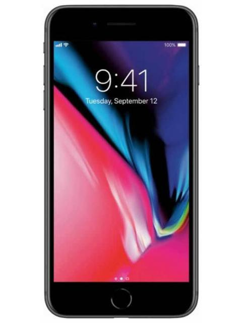 APPLE IPHONE 8 64GB IMPORTADO