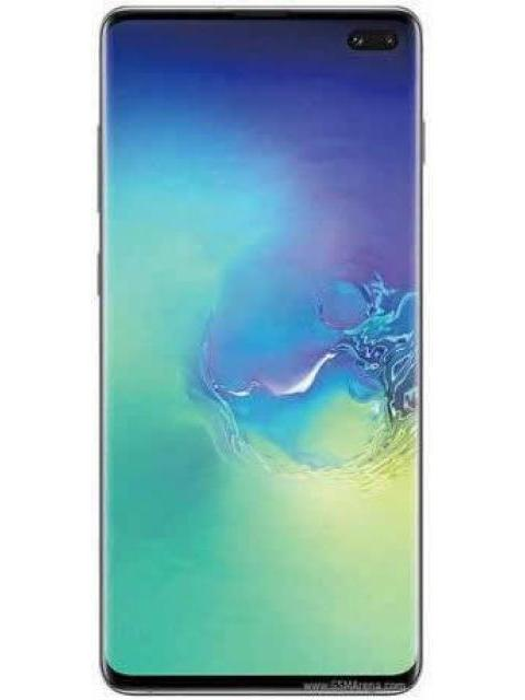 SAMSUNG GALAXY S10 PLUS 128GB IMPORTADO